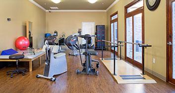 callout-health-rehab